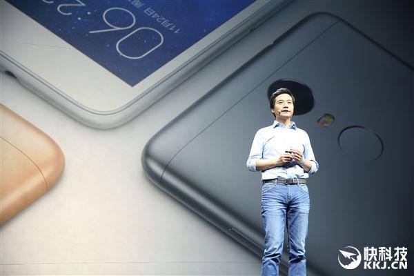 Xiaomi Redmi Pro 2 с чипом Helio P25 и двойной камерой анонсируют в марте – фото 1