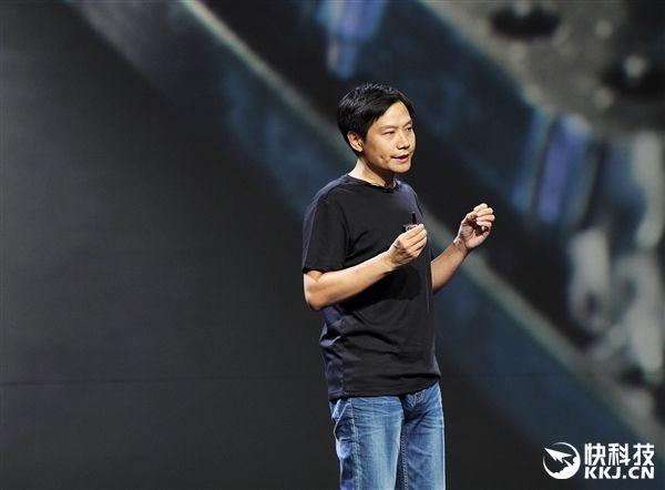 Xiaomi не справилась с амбициями в 100 миллионов проданных смартфонов – фото 1