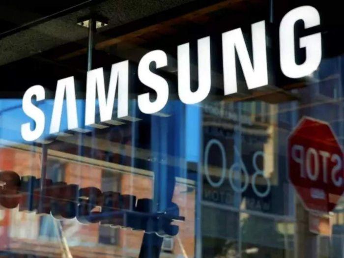 Когда и какие устройства Samsung получат Android 10