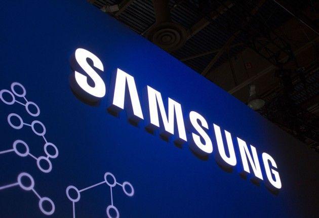 Samsung Galaxy Note 9 не обзаведется дисплейным сканером отпечатков пальцев – фото 1