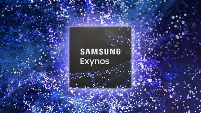 Чипы Exynos появятся в смартфонах Xiaomi, Vivo и Oppo. Говорят, такое возможно уже в 2021 году – фото 1