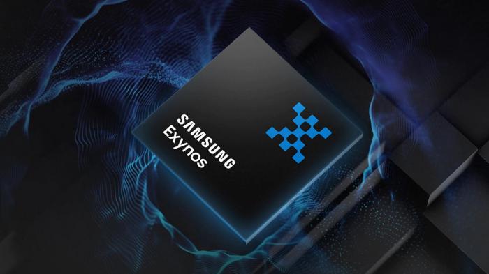 Доля смартфонов с чипами Exynos в следующем году увеличится вдвое – фото 1