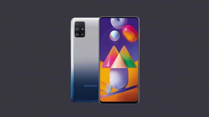 Лови скидки на Samsung Galaxy M31s, наушники Nokia E1200 и Hator Hellraizer – фото 3