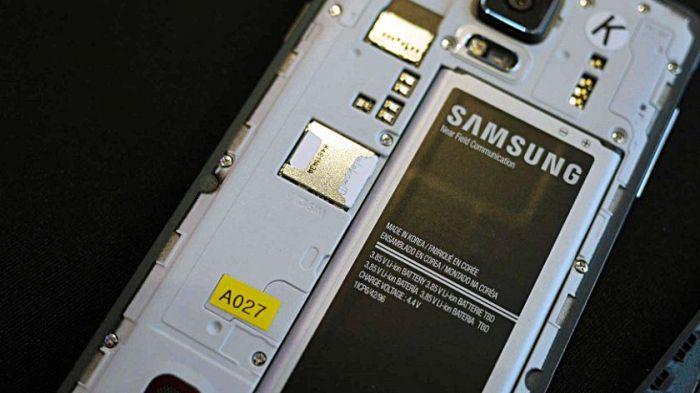 Аккумуляторы увеличивают емкость в 5 раз, но есть нюанс – фото 1