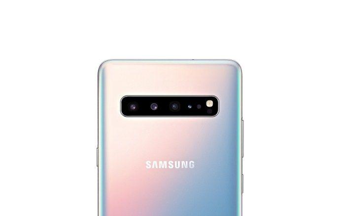 Samsung Galaxy Note 10 может получить Pro-версию – фото 2
