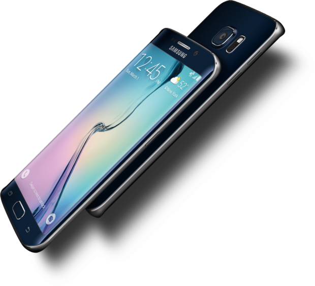 samsung-galaxy-s6-edge-andro-news-1