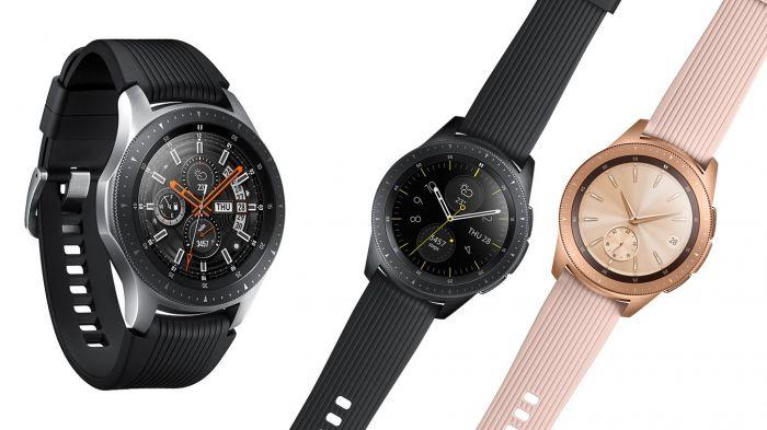 По каким критериям выбирать смарт-часы – фото 2