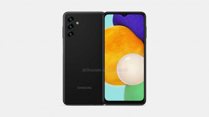 Характеристики Samsung Galaxy A13: 5G и быстрая зарядка как у флагманов Samsung – фото 2