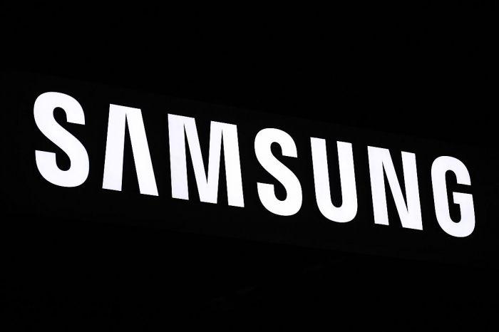 Серия Samsung Galaxy S20 получит новый формат памяти – фото 1