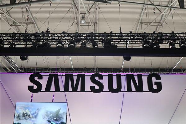 Samsung инвестирует $115 млрд в мобильные чипы – фото 1