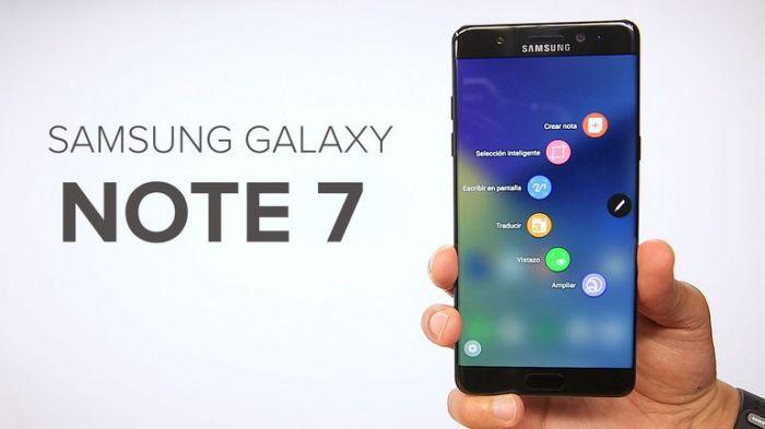 Samsung вернула лидерство на рынке смартфонов по итогам I квартала 2017 года – фото 1