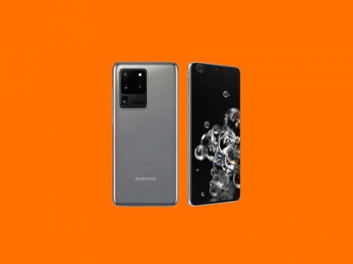 Samsung решил оптимизировать OLED-панель для 5G-смартфонов – фото 2