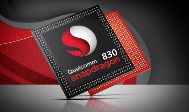 Snapdragon 830 получит новое поколение быстрой зарядки  Quick Charge 4.0 – фото 1