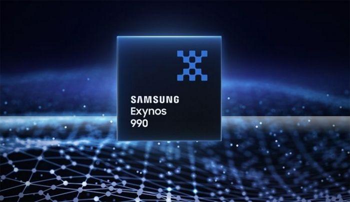 Чип Exynos. Давай, до свидания? Snapdragon 865 будет доминировать в семействе Samsung Galaxy S11? – фото 2
