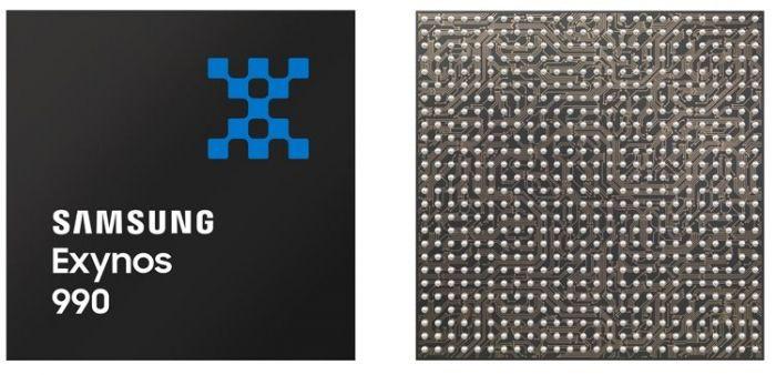 Чип Exynos. Давай, до свидания? Snapdragon 865 будет доминировать в семействе Samsung Galaxy S11?