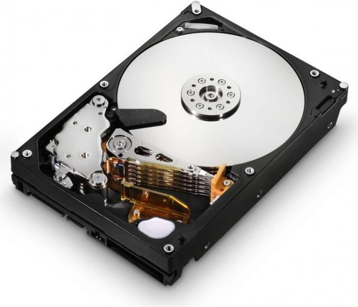 На взлет! Новая разработка Seagate вдвое увеличит скорость жестких дисков – фото 2