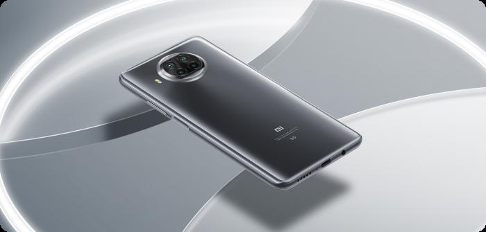 Представлен Xiaomi Mi 10T Lite: для креативных, молодых и по умеренной цене – фото 4