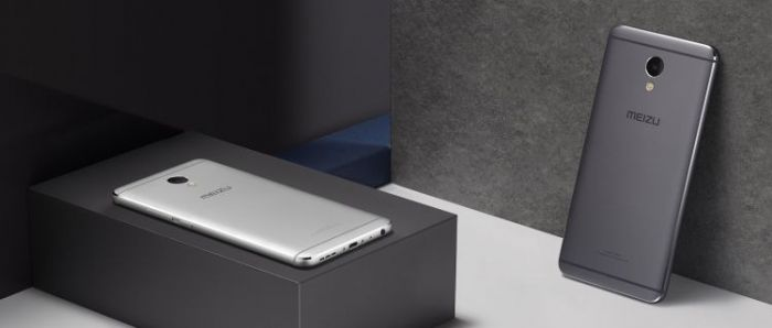 Meizu M5 Note: модный-стильный-молодежный бюджетник долгожитель без рекордов в таблице характеристик – фото 5