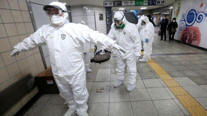 Samsung остановила завод по производству Galaxy Z Flip из-за угрозы массового инфицирования коронавирусом – фото 2