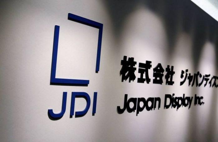 Долю в Japan Display могут получить китайцы – фото 1