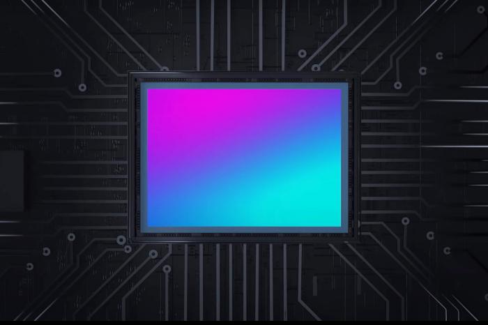 Samsung прекратит гонку мегапикселей – фото 1