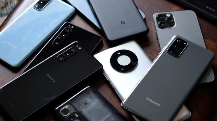 От каких функций смартфона можно отказаться только бы прикупить его по меньшей цене – фото 1