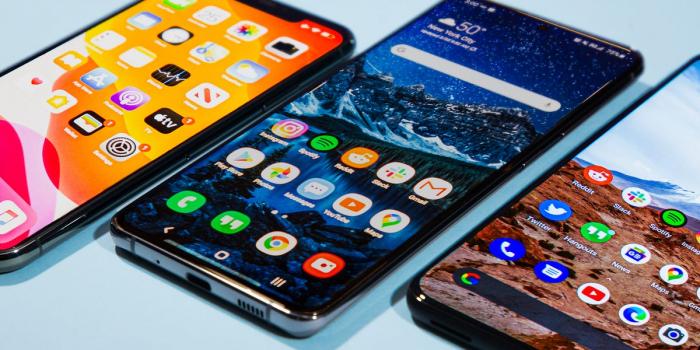 Выжимаем максимум автономности с Android-смартфона: это должен знать каждый – фото 1