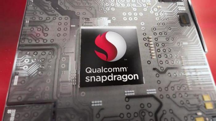 Samsung может вновь оставить Android-производителей без топовой платформы Qualcomm – фото 1