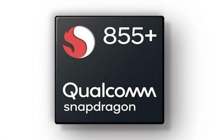 Redmi K20 Pro получит версию с Snapdragon 855 Plus – фото 2