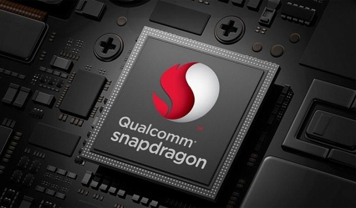 Преемник Snapdragon 888 будет с «подвохом» – фото 1