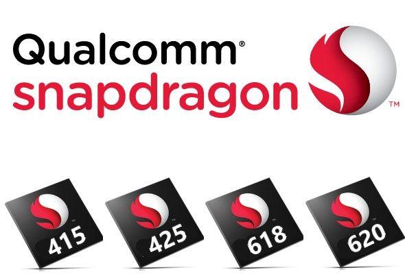 snapdragon-415-425-618-620-1