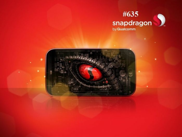 Qualcomm работает над платформами Snapdragon 635 и Snapdragon 635 Plus – фото 1