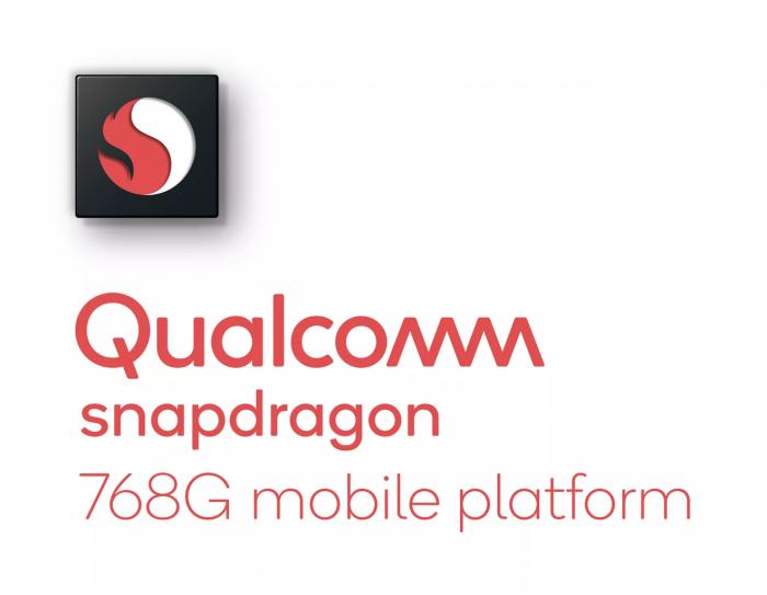 Google Pixel 5 сватают новый чип от Qualcomm – фото 1