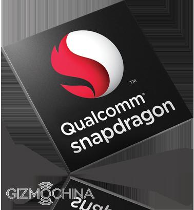 Найдены уязвимости в безопасности более 900 млн. устройств на Android с процессорами Qualcomm – фото 1