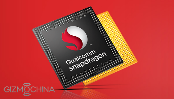 Snapdragon 830 будет построен по 10нм техпроцессу FinFET от Samsung – фото 1