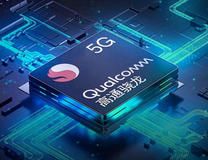 Snapdragon 870: «заместитель» Snapdragon 875, но с большей тактовой частотой – фото 1