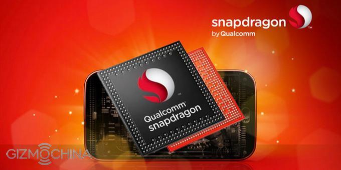 В Qualcomm официально подтвердили 10% увеличение производительности Snapdragon 821 по сравнению с Snapdragon 820 – фото 1
