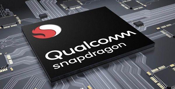 Измерили AI производительность Snapdragon 8150, Kirin 980, Helio P80 и прочих чипов – фото 1