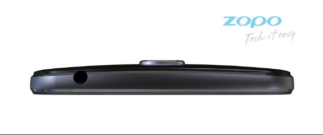 Zopo Speed 8 получит Helio X20 и анонс пройдет на MWC 2016 в Барселоне – фото 1