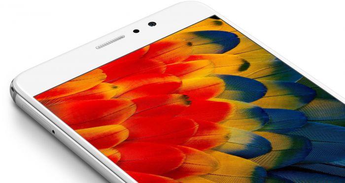 Meizu Pro 6 Plus: какой он новый флагман? – фото 1