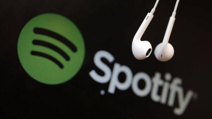 Возрадуйтесь, любители музыки! Spotify, наконец-то, пришел и в наши страны! – фото 1