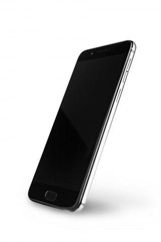 YotaPhone 3 со вторым дисплеем официально представлен – фото 3