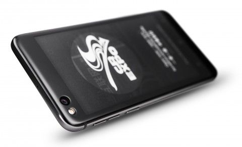 YotaPhone 3 со вторым дисплеем официально представлен – фото 2