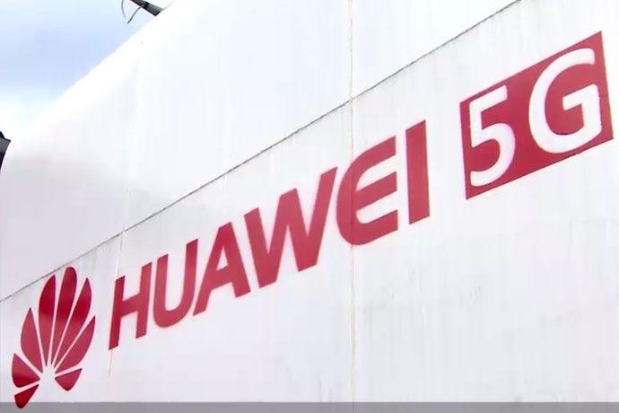 Германия не откажется от сотрудничества с Huawei в обмен на гарантии безопасности данных – фото 1