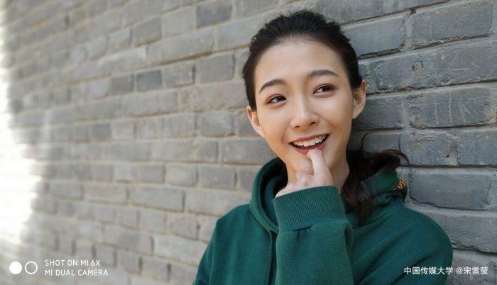 Как снимает Xiaomi Mi 6X: официальные примеры снимков – фото 3