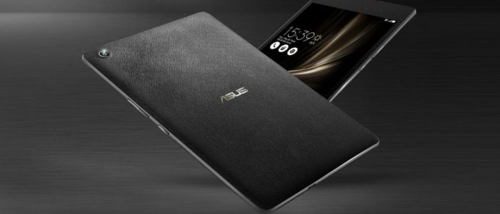 Дебютировал планшет Asus ZenPad 3 8.0 на базе Snapdragon 652 – фото 2