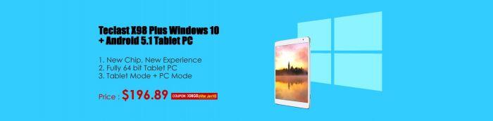 Gearbest снижает цены на Windows-устройства – фото 2