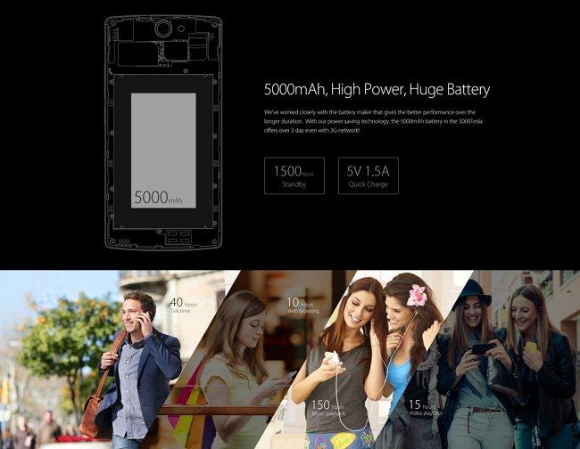thl-5000t-2