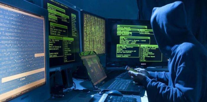 Хакеры украли информацию о тысячи агентах ФБР – фото 1