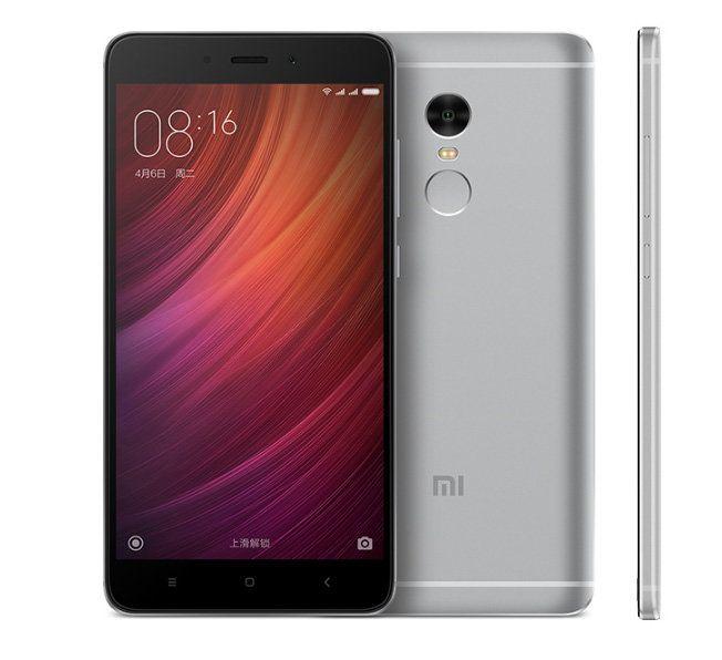 Xiaomi Redmi Note 4 в версии с Snapdragon 625 хотят купить 5 миллионов пользователей в Индии – фото 1